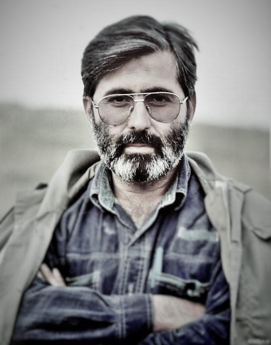 رسالت انقلاب اسلامی و میراث شهید آوینی