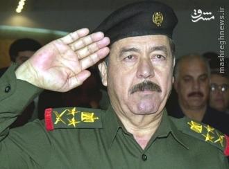 سرویس اطلاعاتی عراق؛ عروس هزار داماد اطلاعاتی /// انجام شده جهت ملاحظه ///