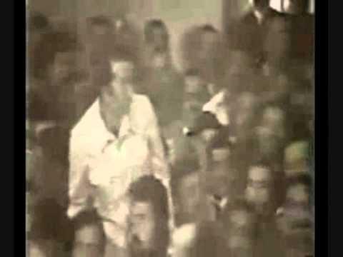 صدام چطور به رئیسجمهور عراق دستور داد کنار برود و صدام را جانشین خودش کند؟!/سربه نیست کردن یک سوم اعضای شورای رهبری دو روز پس از روی کار آمدن/صدام چرا فیلم گریه کردنش را پخش کرد؟/صدامکاریکرد که افراد از خانواده و بچه خودشان هم میترسیدند/جریان اعدام و قطعهقطعه کردن افسر نابغهی عراقی