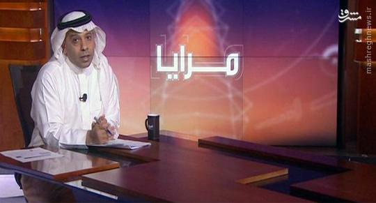اهانت شبکه العربیه به سید حسن نصرالله