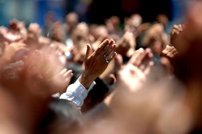 استغفار و آثار ارزنده آن در زندگی/ بیتأثیر بودن استغفار برای منافقان