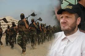 نزدیکترین گروه مقاومت فلسطینی به جمهوری اسلامی کدام است/