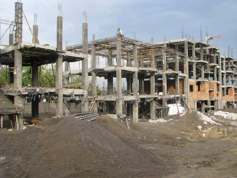 مرکز آمار ایران: مسکن ارزان و اجاره گران شد/ متوسط قیمت مسکن: یک میلیون و 433 هزار تومان