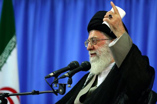 «صابرین»؛ نزدیکترین گروه مقاومت فلسطینی به گفتمان انقلاب اسلامی
