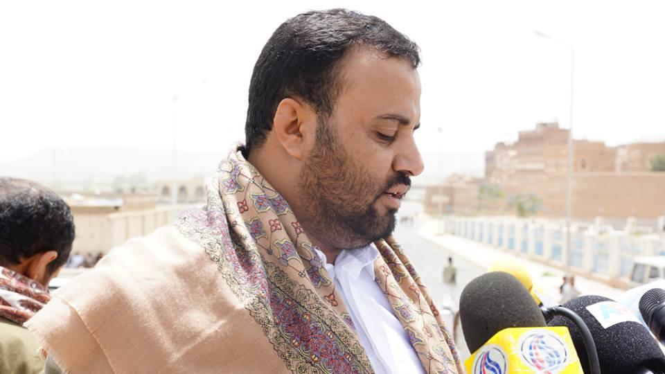 جنگ مانع اجرای توافقات با ایران شد/ منصور هادی چگونه از یمن گریخت/ واکنش انصارالله به خبر اسارت خلبان سعودی