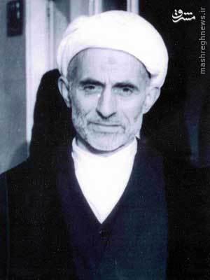 علامه کرباسچیان اعتقاد داشته که ظریف میتواند مرجع تقلید شود
