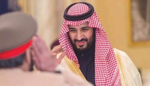 جوان ترین وزیر جهان در کشورها پیرمردها/ شاهزادههایی که از یک جوان میترسند/ ثروت هنگفت وزیر جنگ از یک جنگ! +تصاویر