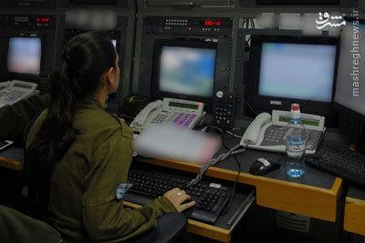 یگان 8200؛ مرکز فرماندهی خرابکاری هستهای رژیم اسرائیل +تصاویر و فیلم