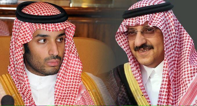 تاثیر تعیین کننده قهرمان ضد ایرانی سعودها در جنگ یمن
