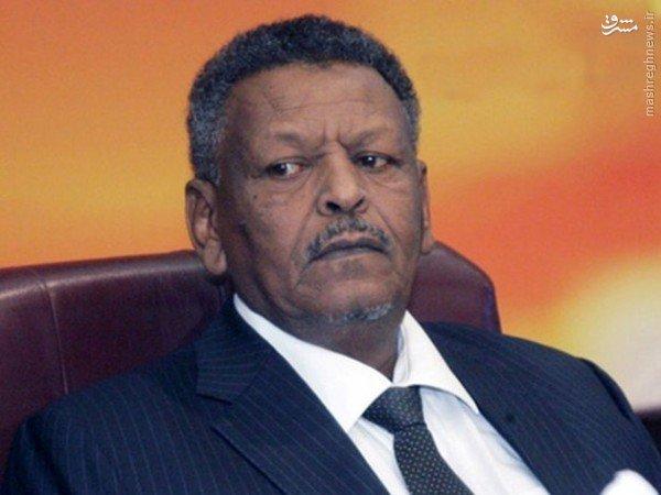 عمر البشیر؛ نمک خوردن و نمکدان شکستن/نگاهی به زندگی و مواضع یک بندباز سیاسی