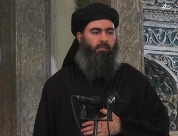 آیا فیسبوک جوانمرگ داعشی دوباره احیاء میشود؟ /// در حال انجام ///