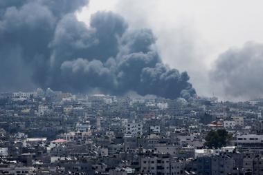 اذعان صهیونیست ها به اسارت دو نظامی در عملیات غزه / سیاه ترین شب تاریخ ارتش اسرائیل چگونه رقم خورد