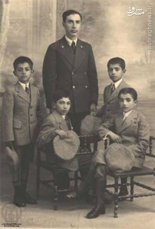 همسر غلامرضا پهلوی عروس شاه زنان شاه خاندان پهلوی بیوگرافی غلامرضا پهلوی