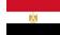 احتمال ورود شرکتهای آمریکایی به ایران بعد از لغو تحریمها/ وزیر دفاع عربستان شبیه اسکندر مقدونی است/ «شارل دوگل» خلیج فارس را ترک کرد/ سرمایهگذاری چین در پاکستان بیش از آمریکا شد/ تشکیل مثلث «دمشق-تهران-مسکو» پیامی شفاف برای آمریکاست/ مشاور امور خارجی امارات: هجمه ایرانی علیه عربستان موفق نخواهد شد/ استفاده سعودیها از گازهای سمی/