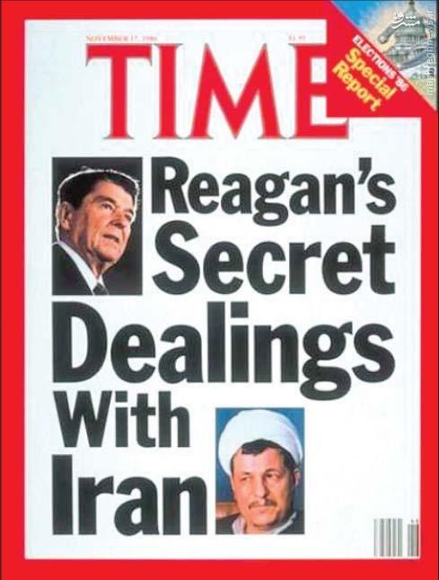 نظریهپردازی که آمریکا تاوان دکترین نظامی او را میدهد//مایکل لدین؛ از دلالی در رسوایی ایران-کنترا تا سندسازی برای حمله به عراق +تصاویر