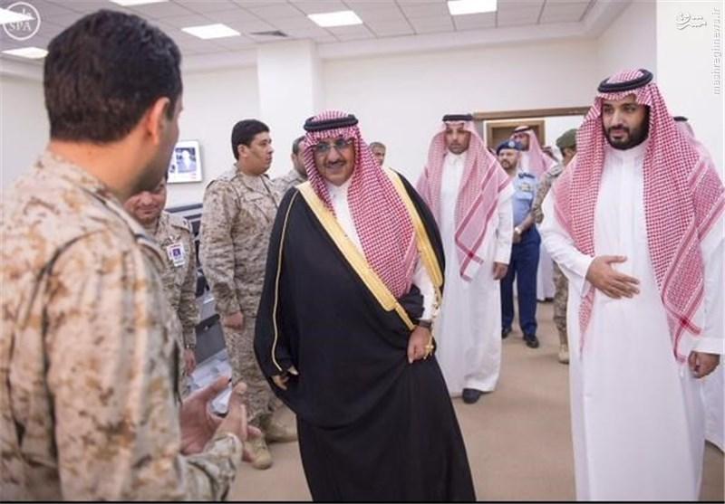 چراغ سبز آمریکا به عربستان سعودی برای حمله به یمن/ کشتن شدن ۲۰ غیرنظامی/ انصارالله: با قدرت پاسخ میدهیم/ سرنگونی دو جنگنده عربستانی