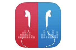 دانلود نرمافزار Duet Music Player که دو آهنگ مختلف را همزمان پخش می کند