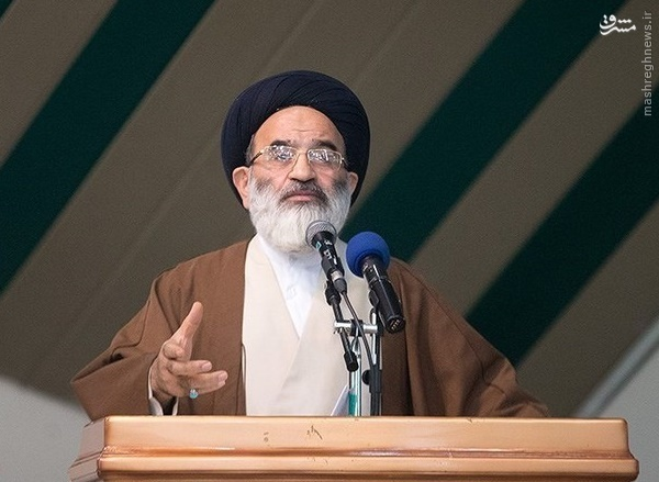 از توصیههای انتخاباتی آیتالله موحدی کرمانی به اصولگرایان تا امضاء سند عدم سهمخواهی برای مجلس