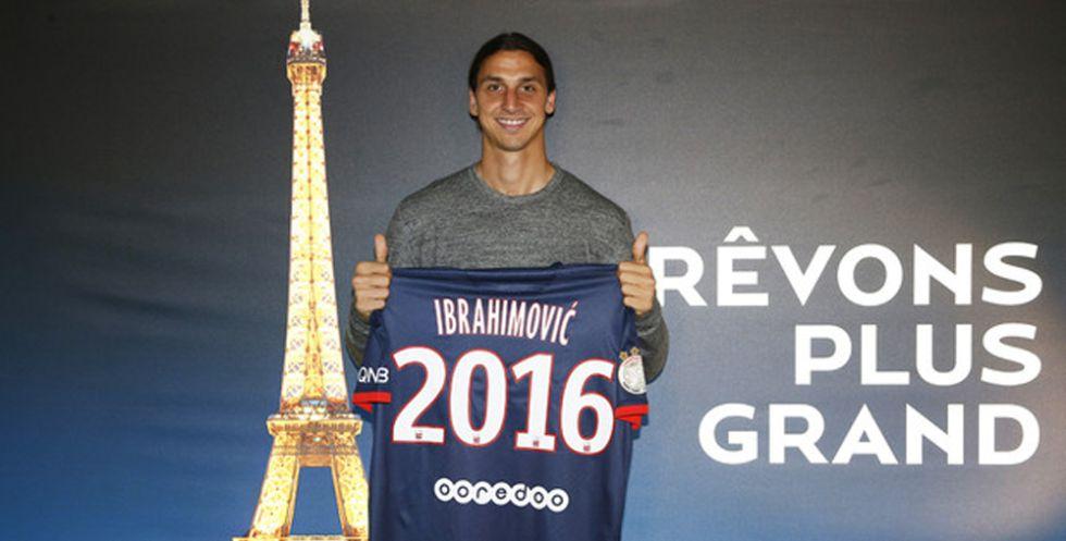پانزده ستارهای که در سال ۲۰۱۶ بازیکن آزاد میشوند