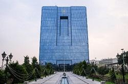 سهم 35 درصدی دولت یازدهم در افزایش بدهیها به سیستم بانکی/