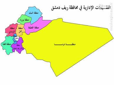 فرو رفتن داعش در لاک دفاعی در رقه/پیشروی در سه جبهه عملیاتی راهبردی/اولین پیروزی ارتش سوریه در قنیطره