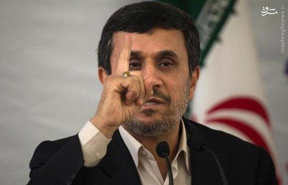 بالا و پایینهای روابط ایران با عربستان طی سه دهه گذشته