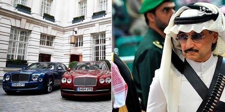 بردهداری جنسی در عربستان؛ از فتوای تجاوز حلال به زنان سوریه تا خرید و فروش دختران نابالغ