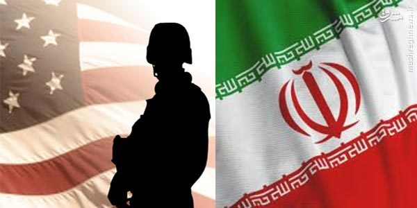 اتحاد اعراب توسط آمریکا برای مقابله با ایران/ تشکیل نیروی ویژه برای عملیات در ایران/// در حال ویرایش