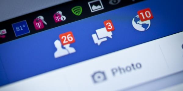 فیسبوک یک بار دیگر ثابت کرد قابل اعتماد نیست