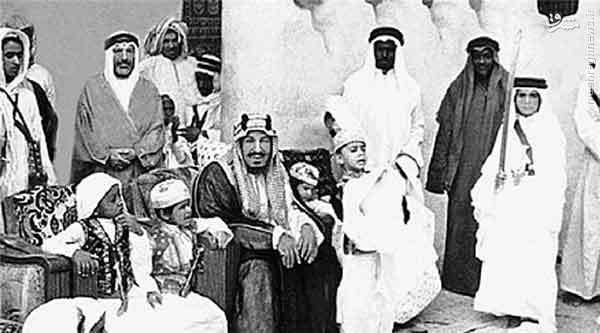 آل سعود چگونه حاکمیت سرزمین حجاز را در دست گرفتند/ ماجرای حمله 12هزار سرباز سعودی به ضریح امام حسین(ع)