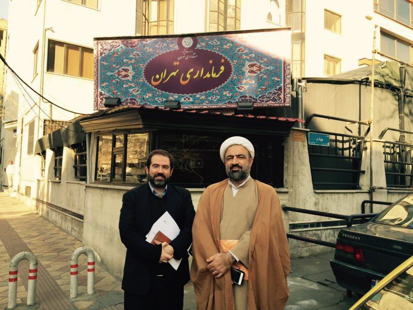 هیچ کس پاسخگوی مدافع و منتقد هاشمی رفسنجانی که رد صلاحیت شده اند، نیست!