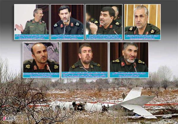 نقش شهیداحمدکاظمی در تامین امنیت و اقتدار کشور