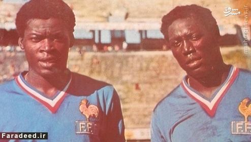 ماجرای فوتبالیست مشهوری که 33 سال به کما رفت +عکس