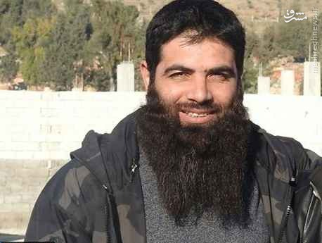ترور فرمانده ارشد احرارالشام در ادلب