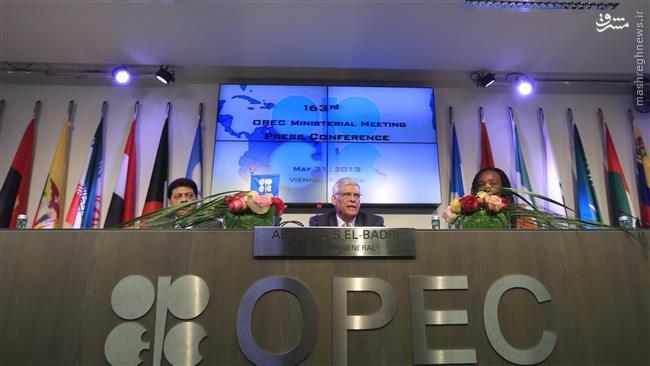 آلسعود چگونه قربانی سیاستهای نفتی خود میشود + عکس
