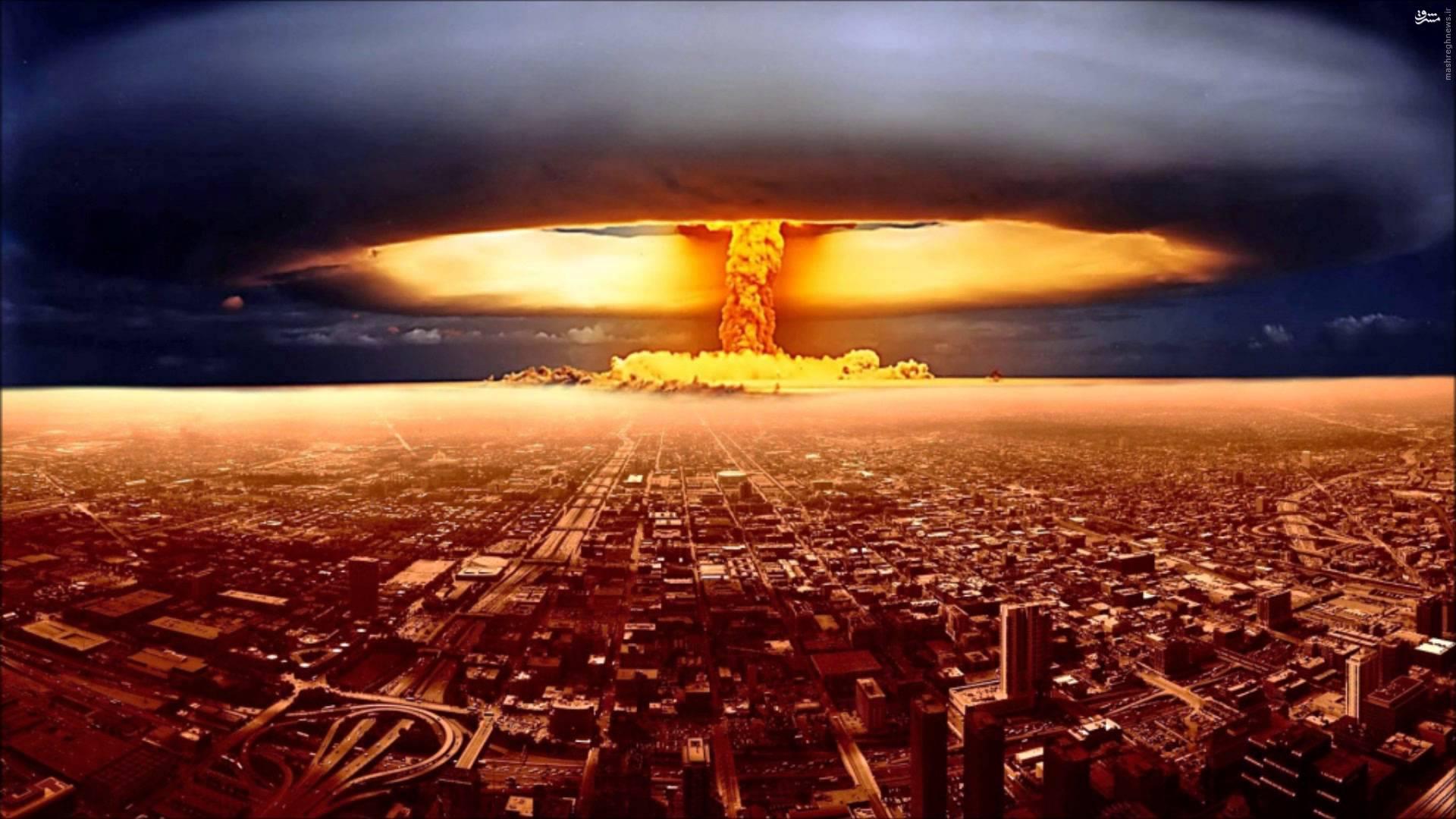 بمب هیدروژنی کره شمالی و آغاز جنگ سرد جدید با همسایه جنوبی