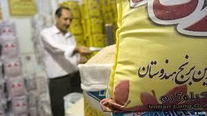 واردات 42 هزار تن برنج طی یک هفته+جدول/مافياي واردات برنج از كاهش تعرفه چقدر سود ميكند؟ آماده انتشار