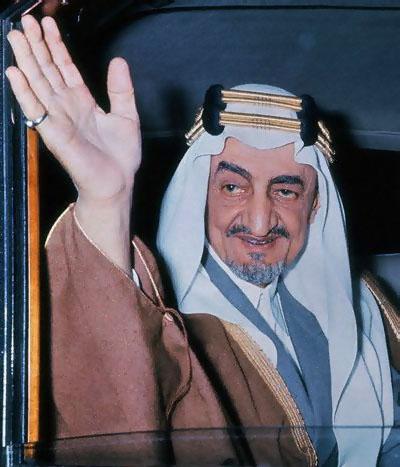 خطر سیاست های عربستان سعودی بر امنیت ملی و قومی جهان عرب + فیلم