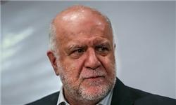 سردارعبداللهی: هر قولی که به زنگنه دادهایم انجام شد/ در کمتر از دو سال میتوانیم 40 میلیارد دلار عاید کشور کنیم