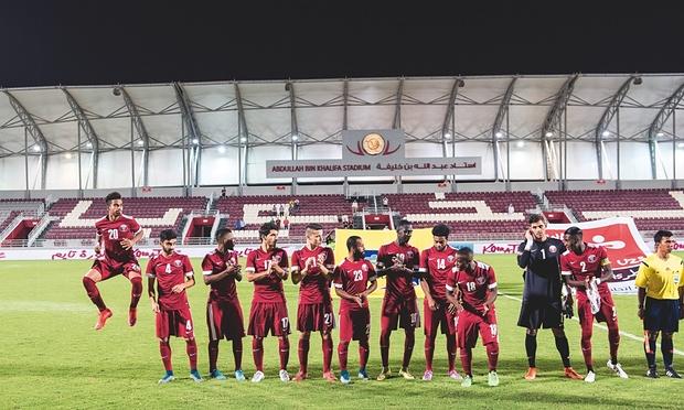 زندگی در قطر درآمد قطر جام جهانی قطر اخبار ورزشی اخبار قطر