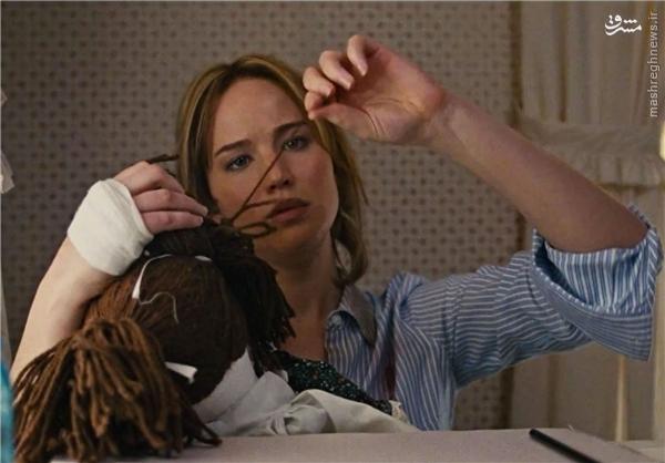 کدام بازیگران زن بیشترین شانس ربودن اسکار را دارند؟ +تصاویر