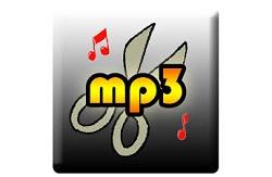 نرمافزار ویرایش و برش فایلهای صوتی برای اندروید +دانلود نرمافزار mp3cutter