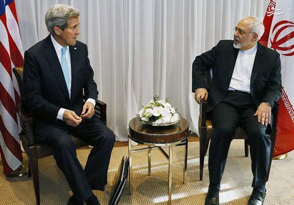 هر آنچه باید در مورد تحریمهای آمریکا علیه ایران بدانید/ سرنوشت تحریمهای آمریکا علیه ایران چه میشود/ سناریوهای موجود برای رفع یا تعلیق تحریمهای هستهای/ 4 موج تحریمهای آمریکا علیه ایران/ مکانیسمهای وضع و رفع تحریمها در آمریکا/