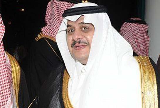 تغییرات قریب الوقوع در آلسعود به شیوه قطریها/ ماجرای ربوده شدن شاهزاده سعودی در ژنو چه بود؟/ آماده