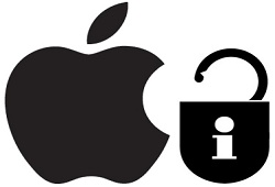 سوء استفاده مغازه داران بهبهانه ساخت «اپل آیدی»