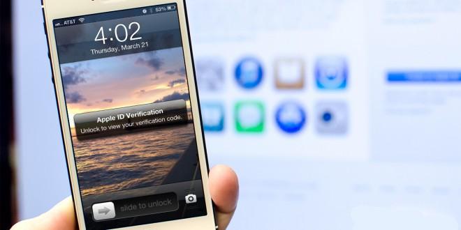 بازار سیاه Apple ID؛ فقر اطلاعات مشتریان و جولان مغازهداران