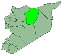عربستان در غوطه مات شد؛ داعش در رقه کیش/آزادی 65 منطقه ریف جنوبی حلب/هزار داعشی قربانی انتحاری های داعش