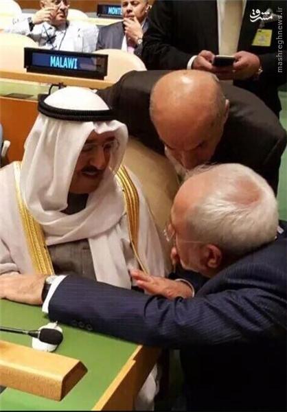 آیا «بازگشت عزت به پاسپورت ایرانی» محقق شد؟