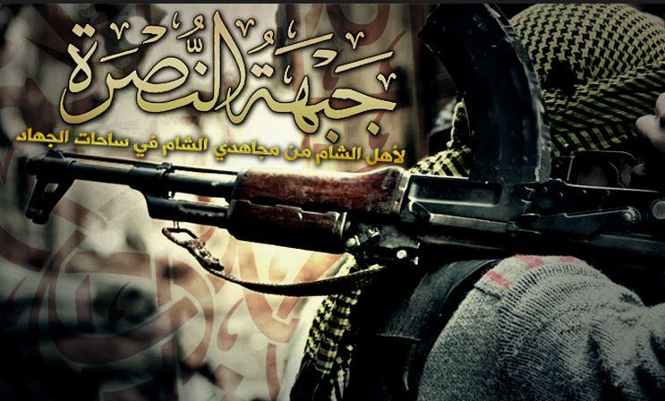 چرا سرکرده جبهه النصره برای سعودیها خط و نشان کشید/ دلیل عقب نشینی از زبدانی و درگیری در درعا مشخص شد/ آیا جولانی در مرود تسلیحات تروریستها بلوف زد؟