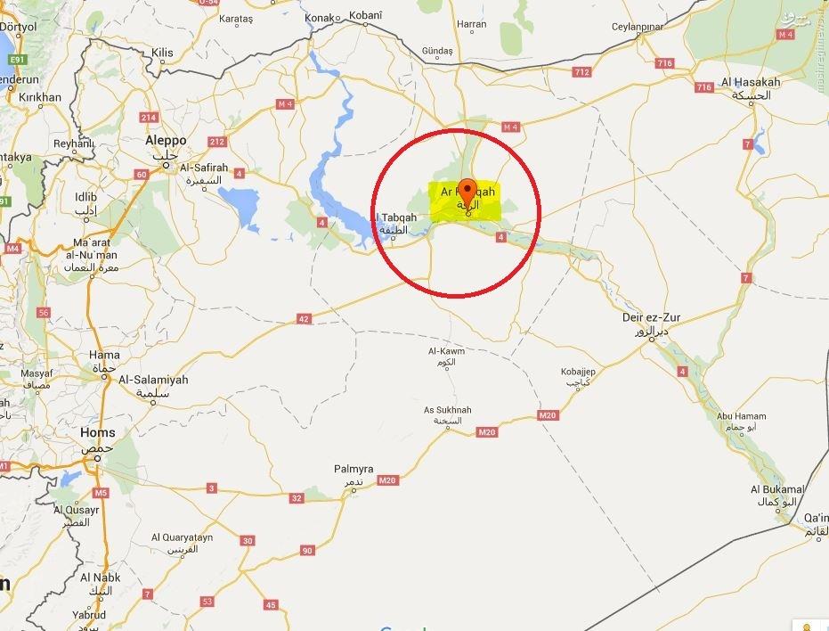 ستاره ریش قرمز داعش کیست/ سرکرده ترسناکترین جنگجویان داعشی دستگیر شد +عکس